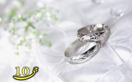ازدواج بدون خطبه عقد!