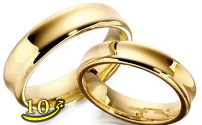 ازدواج ۵۰هزار دختر زیر ۱۵سال