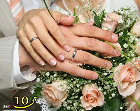 ازدواج دختران زیر 15 سال ممنوع است
