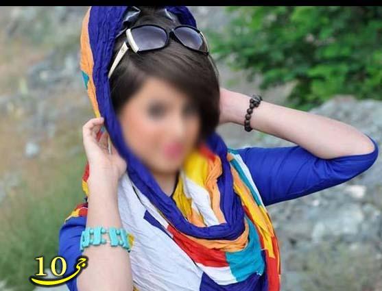 آیا واقعا بدحجاب ها خوشگل اند ؟!   تصاویر
