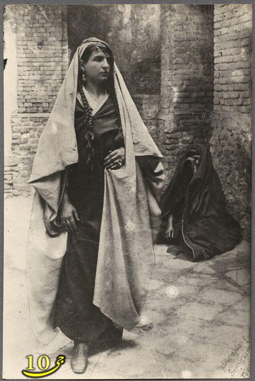 عکس های دختر ایرانی