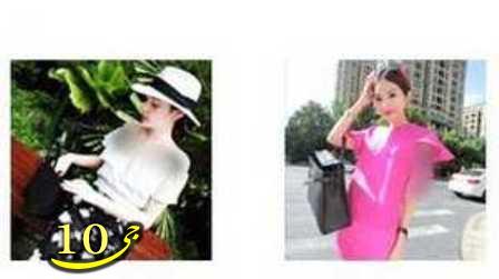 فروش دختران و پسران زیبا تنها با پرداخت 25 هزار تومان