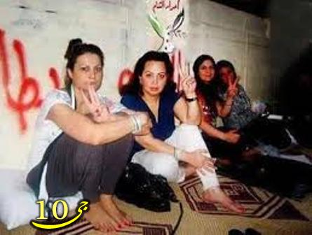اعزام دو دختر ۱۶ ساله از منچستر برای انجام جهاد نکاح و کمک به داعش!