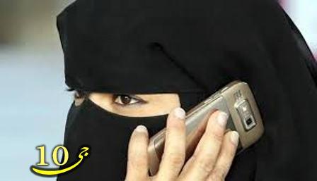 جهاد نکاح با ۱۰۰ تروریست داعشی در کمتر از یک ماه توسط زن ۳۰ ساله تونسی!