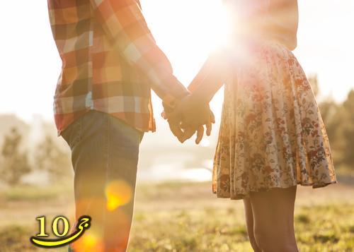روابط زناشویی در بارداری، باید و نبایدها
