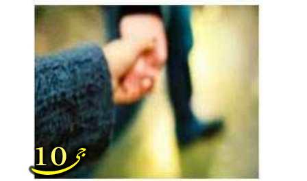 آشنایی با معایب دوستی قبل از ازدواج