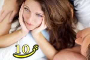 هر زن متاهلی باید این ۶ نکته را رعایت کند