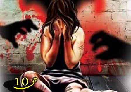 تجاوز گروهی به دختر 17 ساله در خانه مجردی