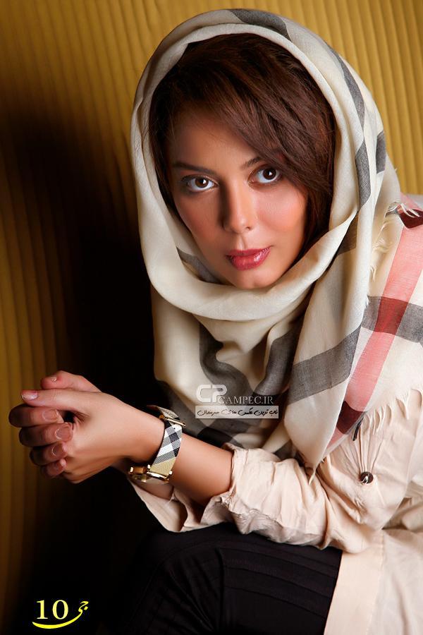 عکس های جدید بازیگران زن ایرانی