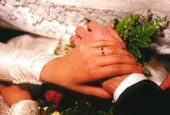 ۴٠ حدیث در مورد ازدواج