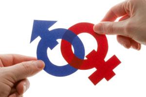 پرسش و پاسخ های متداول درباره مشکلات جنسی و رابطه زناشویی