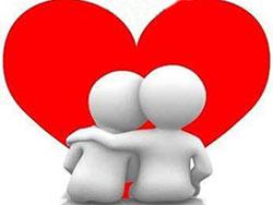 بهترین زمان معاشقه چه وقت است؟!