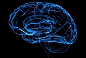 علائم تومورهای مغزی را بدانید
