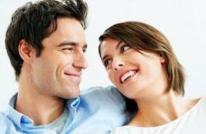 روابط زناشویی فقط نزدیکی به یکدیگر نیست!