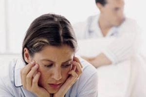 مهم ترین عامل اختلافات در روابط زناشویی چیست