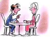 پیش از ازدواج، مهارت بیاموزید