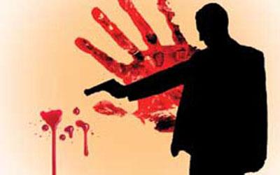 قتل خانوادگی در تهران