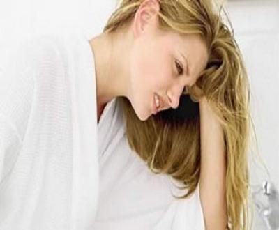 راه هایی برای تسکین دردهای عادت ماهانه