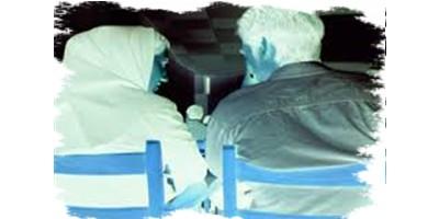 حکم رابطه جنسی با زن شوهردار