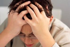 از کجا بفهمیم بیماری سینوزیت داریم؟