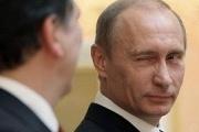جنجال صمیمیت پوتین با همسر رئیسجمهور چین +تصاویر