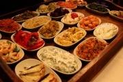 اقدام تحسین برانگیز پیک یک رستوران تهرانی +عکس