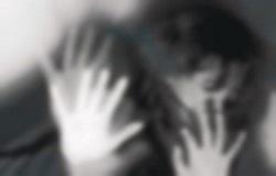 تجاوز گروهی به دختر 17 ساله