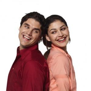 کلید افزایش لذت جنسی در رابطه زناشویی