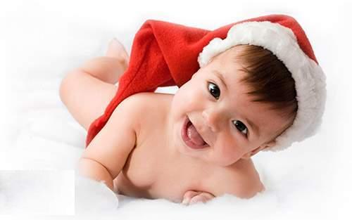 عوامل مهم تاثیرگذار بر ضریب هوشی کودک (قبل و بعد از تولد)