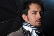 هجوم مردم در توییتر به بهرام رادان بعد از انتشار تصویری از کیم کارداشیان