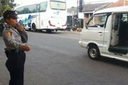 جنجال تست جنسی تحقیرآمیز از زنان اندونزی