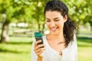 چطور با تلفن همراه خود یک تماس بین المللی رایگان برقرار کنیم؟