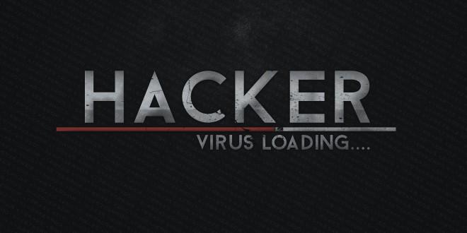 ده نکته برای هک نشدن!