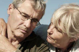 درباره مشکلات جنسی سالمندان چه می دانید؟