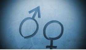 روش بهبود عملکرد جنسی اقایان