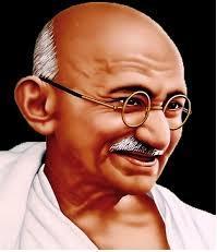 اصول ۱۰ گانه گاندی که شما را حیرت زده می کند !
