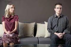 حساس ترین مسألهی زن و شوهرها!