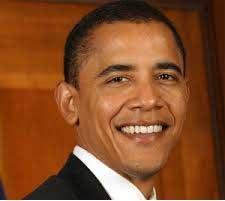 نظر اوباما درباره حمله به ایران