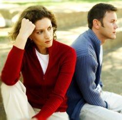 اختلافات زناشویی گاهی مفید است