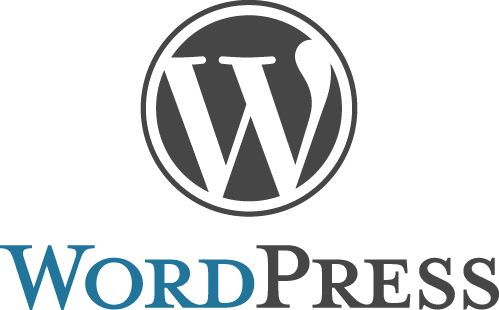 آموزش نصب وردپرس روی هاست (WordPress)