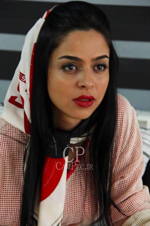 عکس های جدید بازیگران زن ایرانی (۴)