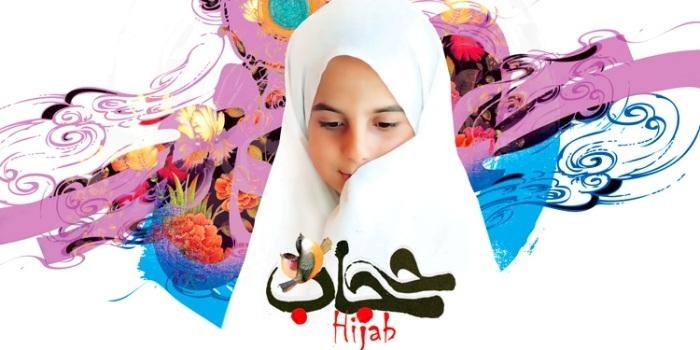 حجاب اجباری را در چه حد میتوان قانونی کرد؟