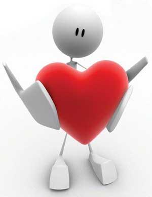 راه های تشخیص عشق و هوس
