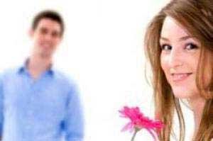 رازهای داشتن یک همسر تمام عیار؟