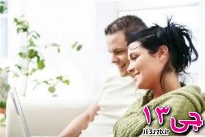 تاثیر رابطه جنسی سالم بر سلامت و تندرستی بدن