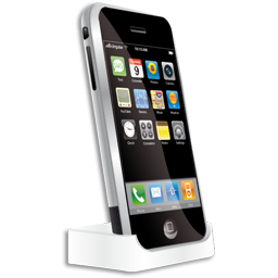 iPhone3D256.png (256×256)