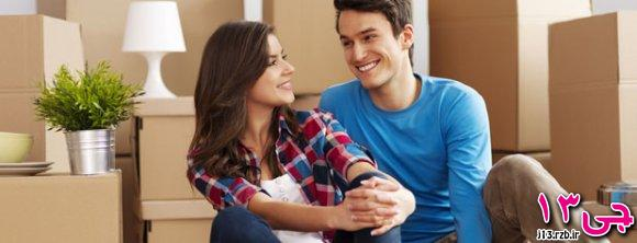 ۱۸ راز درباره شخصیت مردان که زنان باید بدانند