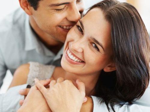 به چه دلیل میل جنسی کم میشود؟
