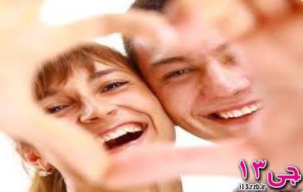 روش مناسب تحریک جنسی همسر