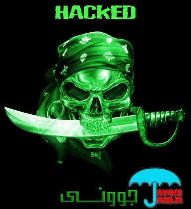 http://rozup.ir/up/javoni/yahoo-hack/hack.jpg